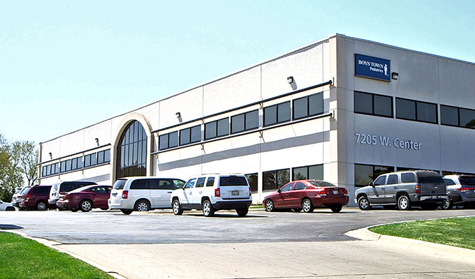 72nd Street Clinic