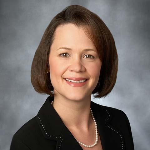 Elise C. Allen, M.D.