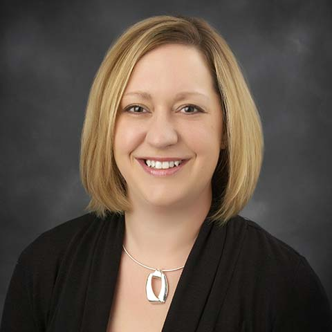 Jennifer Banfield, APRN