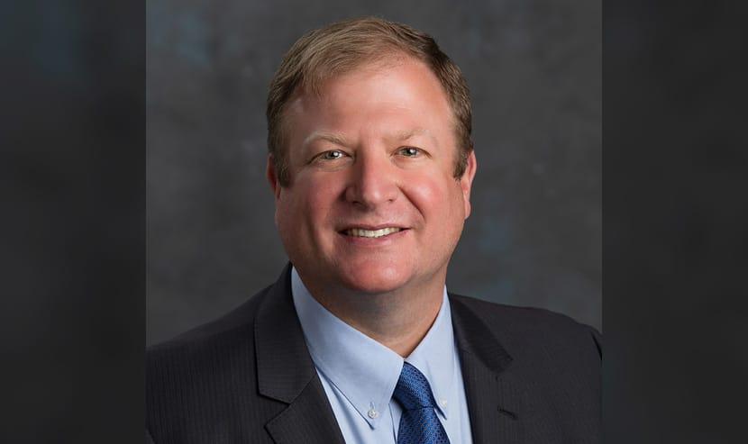 Jason Bruce, M.D.