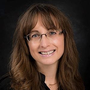 Beth Chmelka