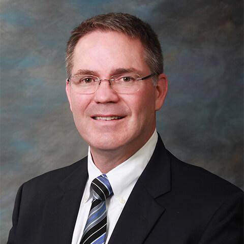 Robert A  Cusick, M D  | Pediatric General and Thoracic Surgery