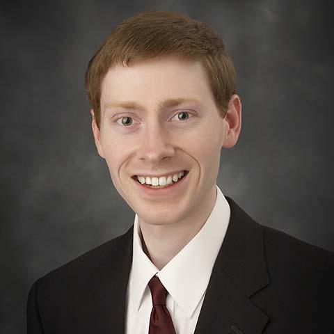 Michael G. Dawson, M.D.