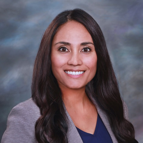 Jennifer Diaz, APRN