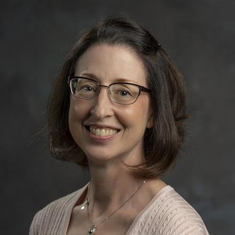 Denise M. Drvol, M.D.