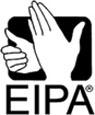 EIPA Logo