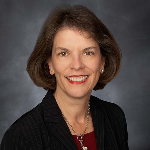 Jane M. Emanuel, M.D.