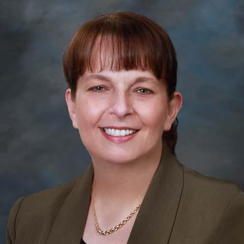 Sheila M. Forsman-Bierman, M.D.