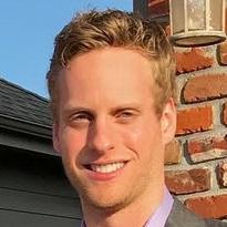 Noah Hamlin