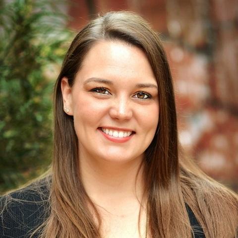 Elizabeth Heinrichs-Graham, Ph.D.