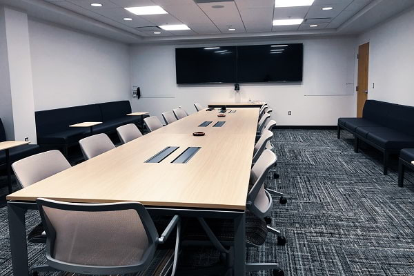 IHN Conference Room