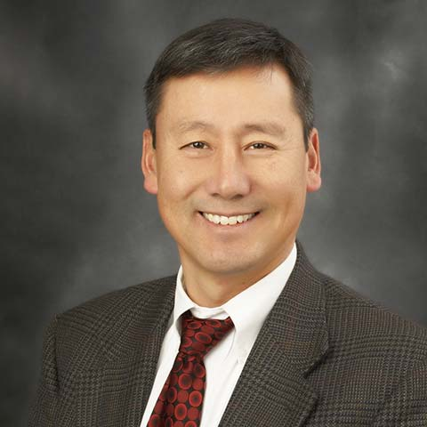 Richard D. Kang, M.D.