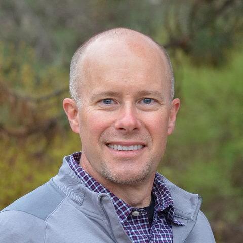 Max J. Kurz, Ph.D.