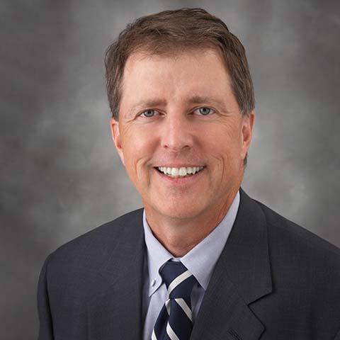 Kevin R. Murphy, M.D.