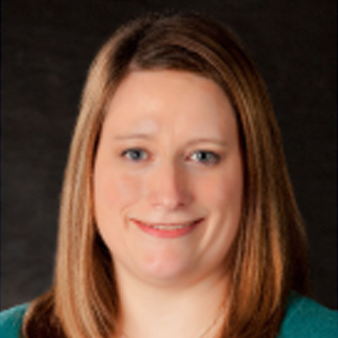 Elizabeth M. Nelson, M.S., LMHP