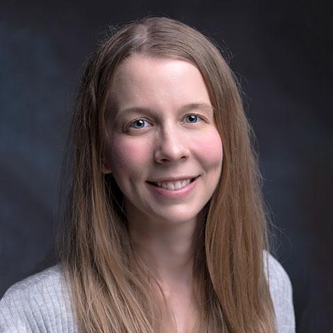 Melissa Pedersen, LIMHP, LADC