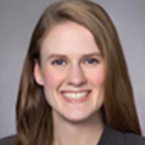 Elizabeth Penner