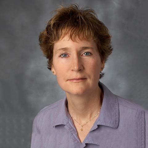 Katherine A. Prinz, M.D.