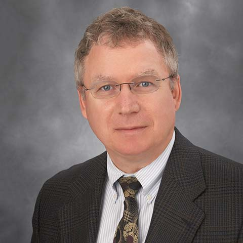 Robert N. Troia, M.D.