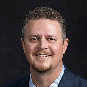 Patrick Tyler, Ph.D.