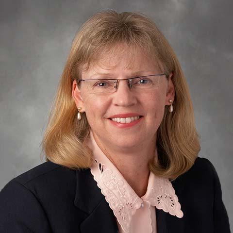 Nancy L. VanderSluis, M.D.