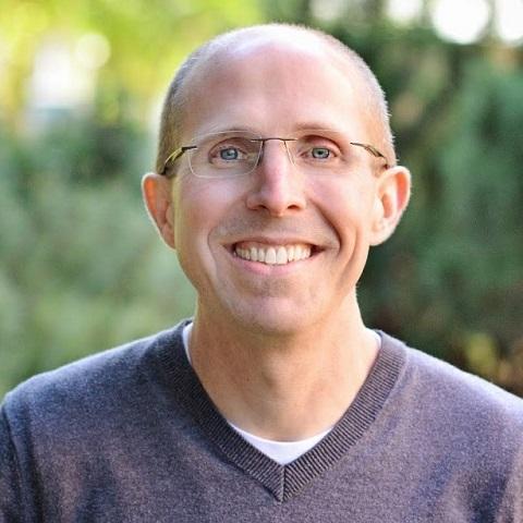 Tony W. Wilson, Ph.D.