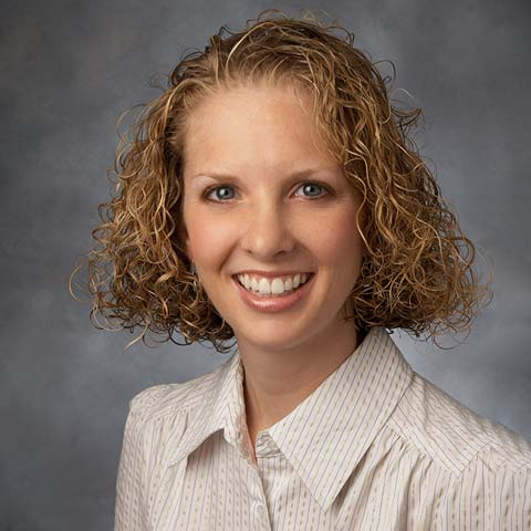 Heather L. Zimmerman, M.D.