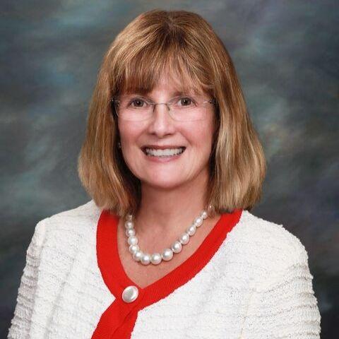 Cynthia A. Ferris, M.D.