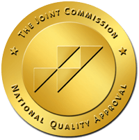 joint commision logo