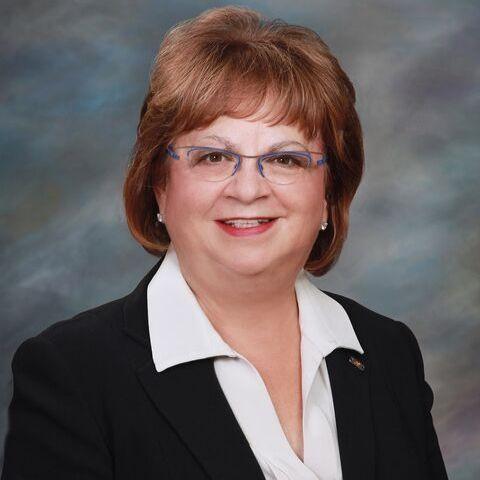 Jane A. Kugler, M.D., FAAP
