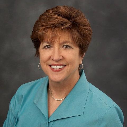 Laurel L. Prestridge, M.D.
