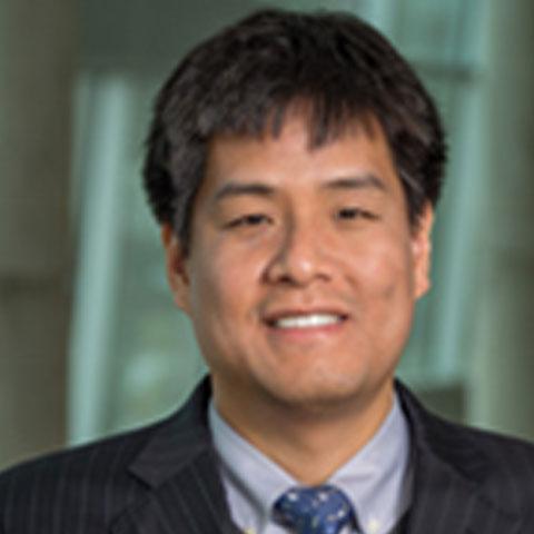 Soonjo Hwang